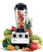 Vita-Mix juicer blender