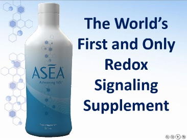 Image result for asea Water