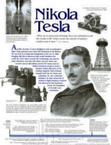 INVENTIONS THE AUTOBIOGRAPHY TESLA NIKOLA MY OF