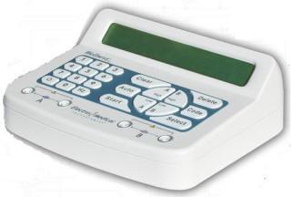 gb4000 rife machine ebay